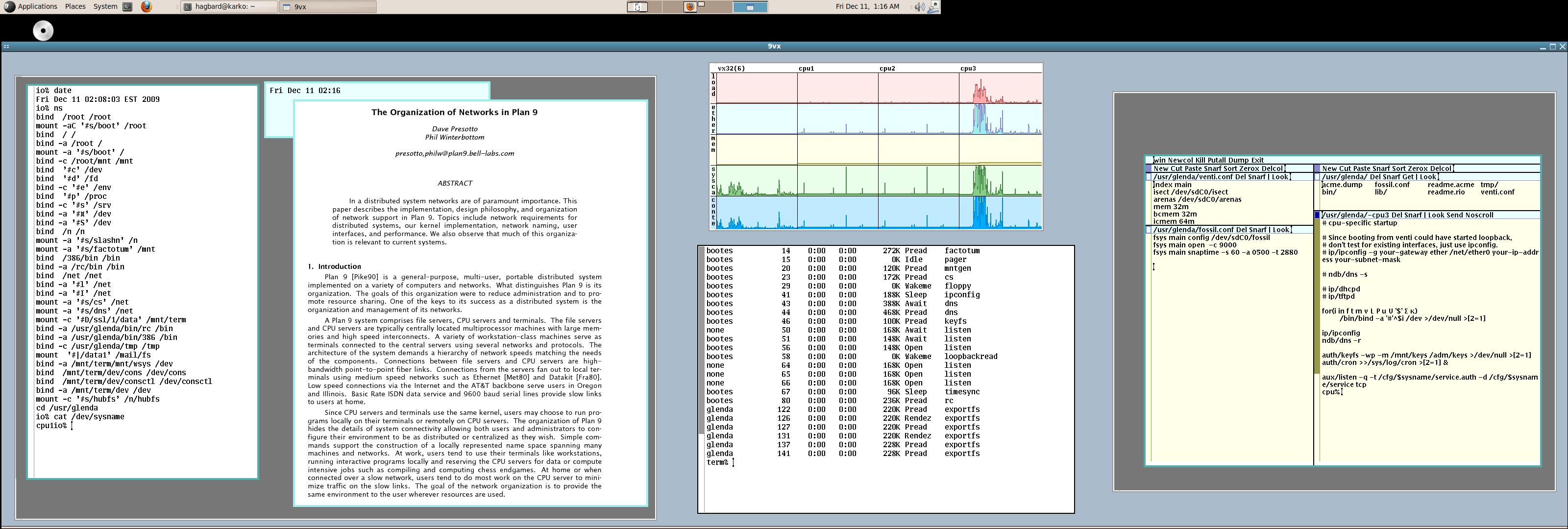 Gridscriptsinaction Png  0218 66k Gridtools Tgz  2328 128m Gridtoolsplus Tgz  0437 131m Gscripts1  Jan 2009